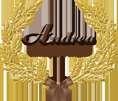 Andrea Catering & Pastificio